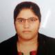 Amthulbari Chand