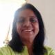 Reena Doshi