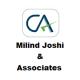 Milind Joshi & Associates