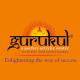 Gurukul - A Perfect Activity Centre