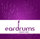 Eardrums Music Hub