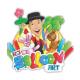 Rj Balloon Art Events