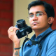 Anupam T Photography