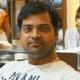 Dr V.Rajnikanth Yadav