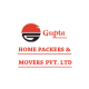 Gupta Home Packers & Movers Pvt.Ltd