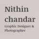 Nithin Chandar
