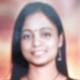 Shraddha Neknarayan