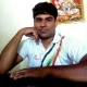 Surendra Arora