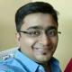 Shah Jain & Co.