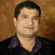 Salik Khan