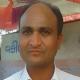 Rakesh G Panchal