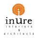 Inure Interiors