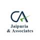 Jaipuria & Associates