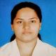 Kamaksha Caro Singbal