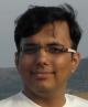 CA Alok Shah