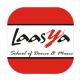 Laasya School of Dance & Music