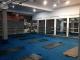 Paschim Nagar | UrbanClap Partner Studio