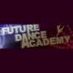 Future Dance Academy And Aerobics