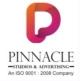 Pinnacle Studios & Advertising