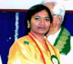 Sriyoga Karthika