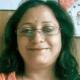 Madhavi Sood