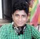 DJ Vikrant