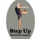 Step Up (House of Dance)