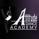 Attitude Dance Academy