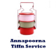 Annapoorna Tiffn Service