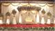 Shubharambh Events