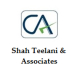 Shah Teelani and Associates