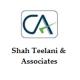Shah Teelani and Associates