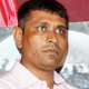 Dixit Patel