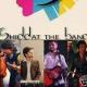 Shiddat-The Band(Musicians/Band)