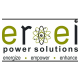 EROEI Professional Services