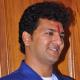Nanhram verma Caterers Delhiwale