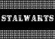 Stalwarts Dance Academy