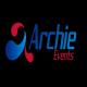 Archie dance academy