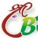 Shree Bhojanalay