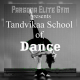 Tandvikaa school of dance
