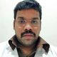 Vijaya Physiotherapy & Pain Relief Clinic