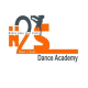 Heart to Soul Dance academy