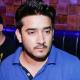 DJ Nikhil
