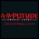 Amplitude Dance Crew