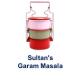 Sultan's Garam Masala