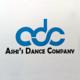 ADC - Ashi's Dance Crew