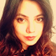 Sonal Chauhan-Celebrity Makeup artist & Hairstylist