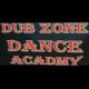 Dub Zone Dance Academy
