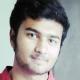 Aarjav Bhatt