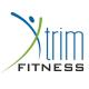 Xtrim Fitness